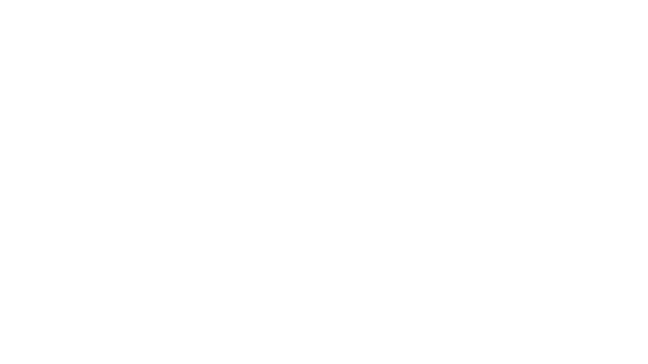 Galkin Orthodontics
